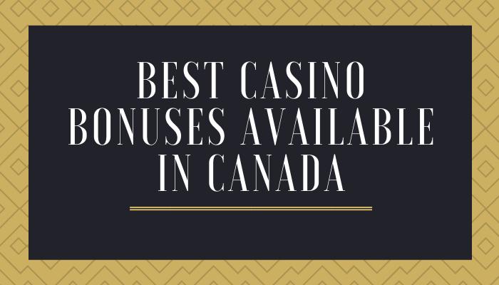best-bonuses-in-canada