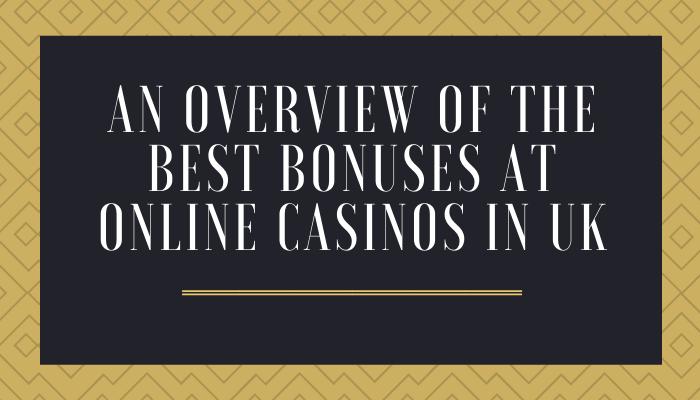 best-bonuses-in-uk