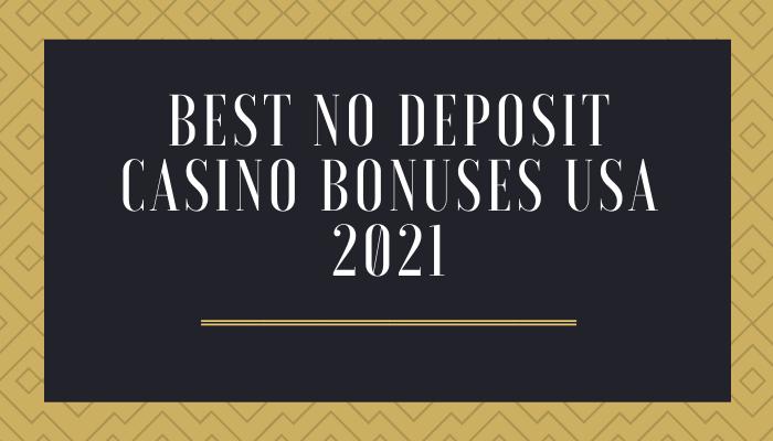 best-bonuses-in-usa