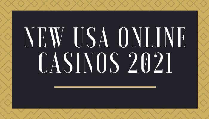 new-usa-casinos