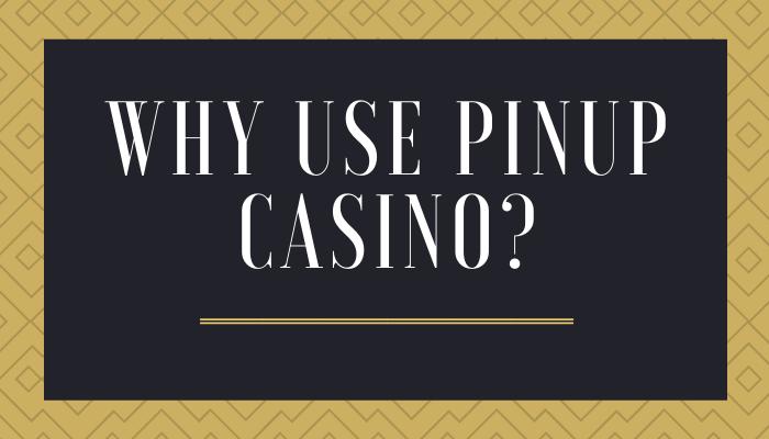 pinup-casino
