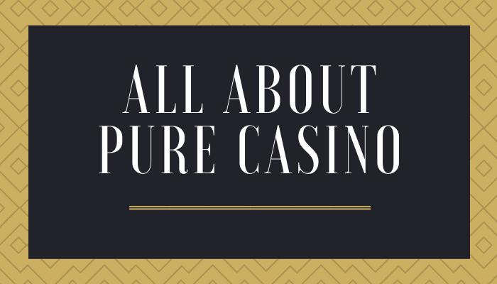 pure-casino